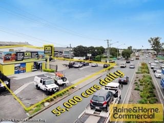 AUCTION 1/12/2016 - Industrial - 957 Beaudesert Road, Archerfield, QLD 4108