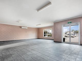 2/36 William Street, Kilcoy, QLD 4515 - Property 231167 - Image 4