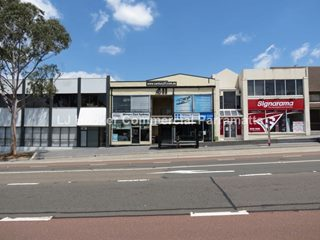 FOR SALE - Offices - Suite 3 Level 1, 411 Church Street, Parramatta, NSW 2150