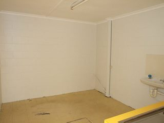 360 Alice Street, Maryborough, QLD 4650 - Property 231749 - Image 5