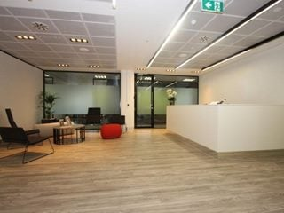 FOR LEASE - Industrial - 500 Collins Street Melbourne, Melbourne, VIC 3000