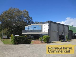 FOR LEASE - Offices - 10/77 Shore Street, Cleveland, QLD 4163