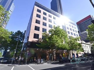 FOR LEASE - Industrial - 569 Little Collins St Melbourne, Melbourne, VIC 3000