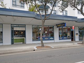 AUCTION 23/03/2017 - Investment | Retail | Medical | Offices - 7 - 8/20 Gerrale Street, Cronulla, NSW 2230