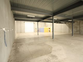 Unit 08, 85 Mt Derrimut Road (Cnr Foleys Road), Derrimut, VIC 3026 - Property 232512 - Image 3