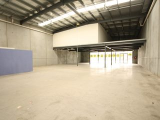 Unit 08, 85 Mt Derrimut Road (Cnr Foleys Road), Derrimut, VIC 3026 - Property 232512 - Image 5