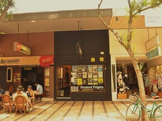 FOR LEASE - Retail | Offices - 7 Sydney Road, Manly, NSW 2095
