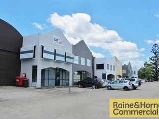 EOI - Industrial | Offices | Showrooms - 24/121 Kerry Road, Archerfield, QLD 4108