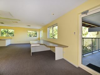 FOR SALE - Offices | Medical - Suite 5/66 Poinciana Avenue, Tewantin, QLD 4565