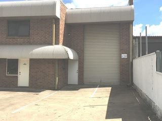 FOR LEASE - Industrial - 87b Graves Street, Newton, SA 5074