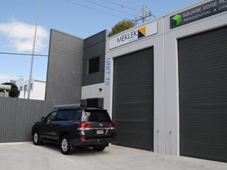 FOR LEASE - Industrial | Medical | Offices - 10/1631 Wynnum Road, Tingalpa, QLD 4173