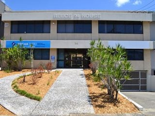 FOR LEASE - Offices | Medical - 9/94 George Street, Beenleigh, QLD 4207