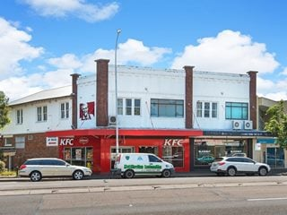 FOR LEASE - Offices - Level 1/302-304 Pacific Highway, Lindfield, NSW 2070