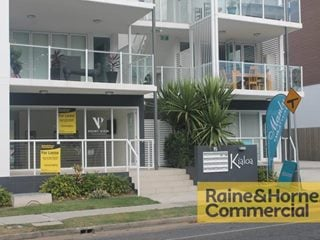 FOR LEASE - Offices | Medical | Retail - Shop 2/15 Fox Street, Wynnum, QLD 4178