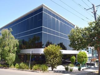 FOR LEASE - Industrial - 20 Cato Street EaSt, Hawthorn, VIC 3122