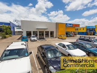 FOR SALE - Investment | Retail | Showrooms | Industrial - 85 Redland Bay Road, Capalaba, QLD 4157