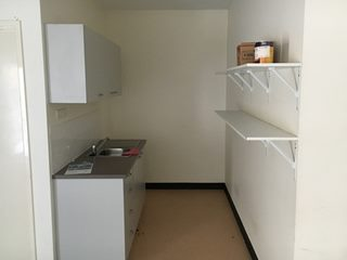 10b/3352 Pacific Highway, Springwood, QLD 4127 - Property 235470 - Image 9