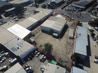 FOR SALE - Offices | Industrial - 7 Forge Close, Sumner, QLD 4074
