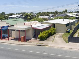 FOR SALE - Retail | Showrooms | Offices - 169 Evan Street, Mackay, QLD 4740
