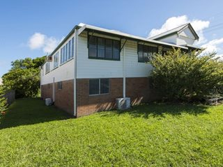 FOR SALE - Offices | Medical - 283 Shakespeare Street, Mackay, QLD 4740