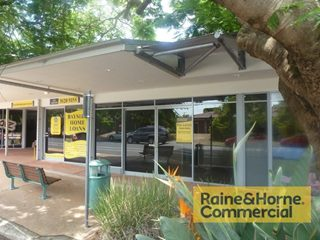FOR LEASE - Retail | Offices | Medical - 6/119-123 Colburn Avenue, Victoria Point, QLD 4165