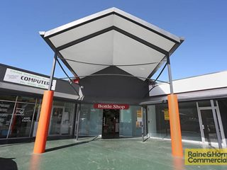 FOR LEASE - Retail | Medical | Offices - Shop 2/3 Currumbin Court, Capalaba, QLD 4157