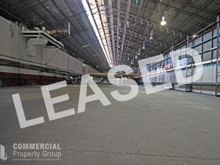 FOR LEASE - Industrial | Development/Land - Lakemba, NSW 2195