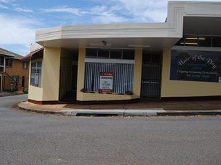 FOR LEASE - Medical | Offices | Retail - 5/17 Nirimba, Manly West, QLD 4179