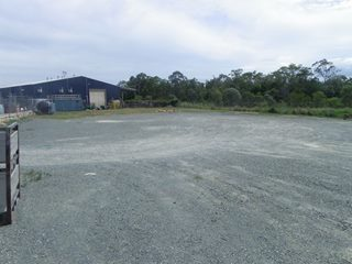 FOR LEASE - Development/Land - 19-21 Kabi Circuit, Deception Bay, QLD 4508