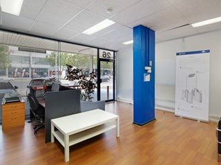 26 Hoddle Street, Abbotsford, VIC 3067 - Property 238309 - Image 2