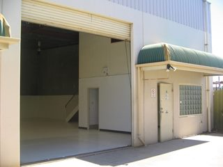 FOR LEASE - Industrial - 3, 30-32 Raglan Ave, Edwardstown, SA 5039