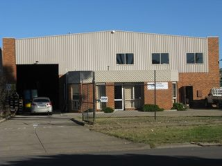 FOR SALE - Industrial | Offices - Sunbury, VIC 3429