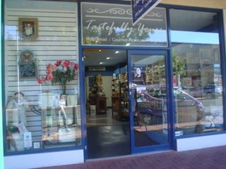 FOR LEASE - Retail - 43B Stephen St, Bunbury, WA 6230