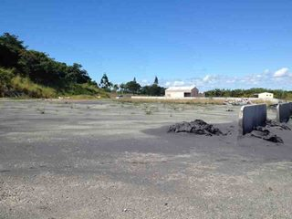 FOR LEASE - Industrial | Development/Land - Lot 2 Mt Bassett Cemetery Rd, Mackay, QLD 4740