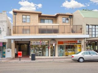 FOR SALE - Retail | Offices - 14-16 Military Road WATSONS BAY, Watsons Bay, NSW 2030
