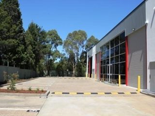 SALE / LEASE - Industrial - 8, 915 Old Northern Road, Dural, NSW 2158