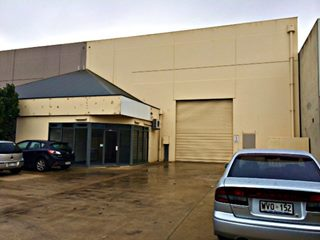 FOR LEASE - Industrial - 126 Mooringe Avenue, North Plympton, SA 5037