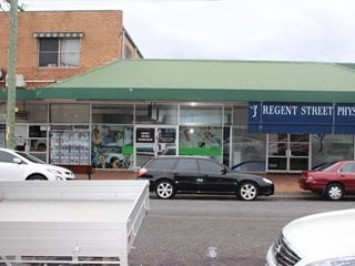 FOR LEASE - Offices | Medical | Retail - 4, 71 Regent Street, New Lambton, NSW 2305