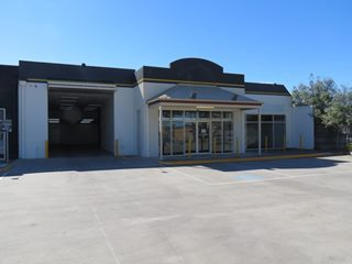 FOR LEASE - Retail | Showrooms | Industrial - 4/78 Horne Street, Sunbury, VIC 3429