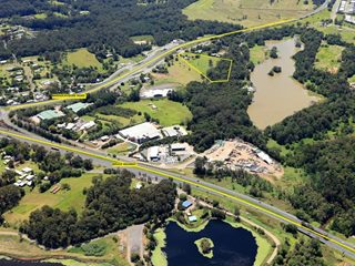 FOR SALE - Development/Land - 905 Old Maroochydore Road, Forest Glen, QLD 4556