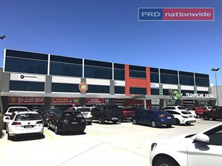 SALE / LEASE - Offices | Retail | Medical - 103/21 Elgar Road, Derrimut, VIC 3030