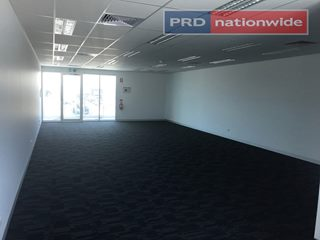SALE / LEASE - Offices | Retail | Medical - 107/21 Elgar Road, Derrimut, VIC 3030