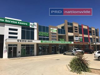 FOR LEASE - Offices | Retail | Medical - 5/81 Elgar Road, Derrimut, VIC 3030