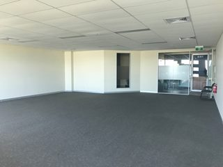 FOR LEASE - Retail | Offices | Medical - 9/81 Elgar Road, Derrimut, VIC 3030