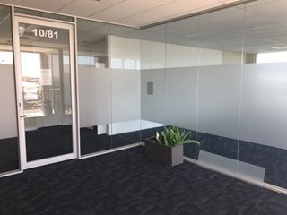 FOR LEASE - Offices | Retail | Showrooms - 10/81 Elgar Road, Derrimut, VIC 3030
