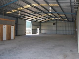 FOR SALE - Industrial - 27 Lockwood Road, Shepparton, VIC 3630