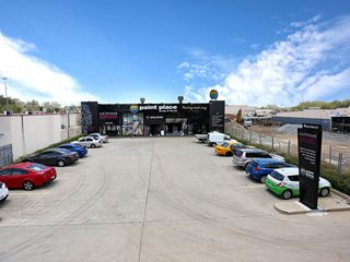EOI - Investment | Retail | Showrooms | Offices - 9 North Shore Drive, Burpengary, QLD 4505