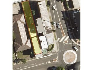 FOR SALE - Investment | Development/Land | Retail | Offices - Epping, NSW 2121