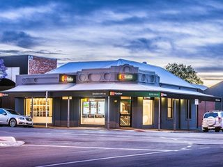 FOR LEASE - Offices - 76 Unley Road, Unley, SA 5061