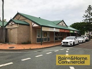 FOR LEASE - Retail | Offices | Medical - 2/354-358 Main Road, Wellington Point, QLD 4160